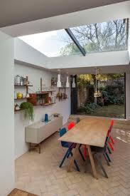 best 25 terraced house loft conversion ideas on pinterest loft