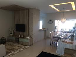 Euro House by Euro House Condomínio Fechado 62 98213 3000 Whatsapp Paiva Imóveis