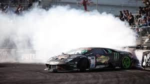 lexus v8 drift this lamborghini vs lexus lfa supercar drift battle is real
