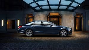 mercedes service offers used mercedes dealer hanover ma sales lease specials