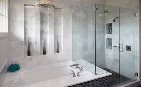 shower unusual cultured marble shower base pros and cons favored