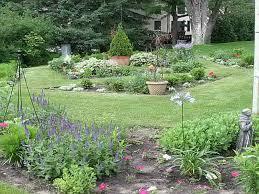 flowers for flower lovers flowers gardens ideas