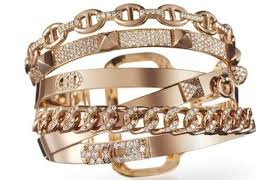 bracelet hermes price images Hermes exceptional jewelry with exceptionally high price tags jpg