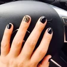 picasso nails 17 photos u0026 32 reviews nail salons 101 e alex