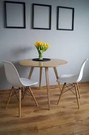 but cuisine but chaises de cuisine chaises scandinaves but skateway coleymixan org