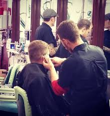 patsys barber shop home facebook