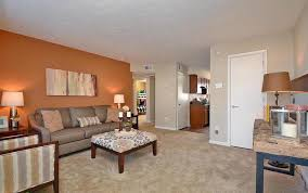 1 bedroom apartments in atlanta ga 1 bedroom apartments under 500 500 northside rentals atlanta ga