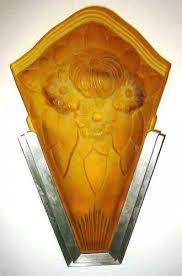 Antique Art Deco Wall Sconces Sconce Antique Art Deco Wall Sconces Antique Art Deco Wall