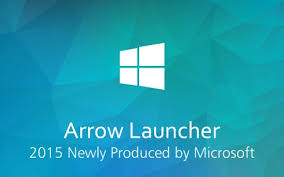 microsoft android apps microsoft launcher free android app android freeware