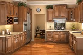 Kitchen Cabinets New Brunswick Kitchen Cabinets And Bath Design Winter Park Florida