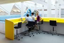 lego office lego office fubiz media