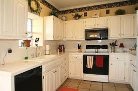kitchen remodeling ideas on a small budget inexpensive kitchen remodeling ideas on a budget