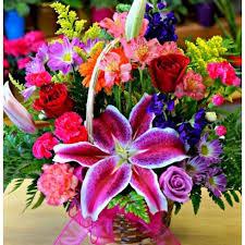 flowers shop flowers from the fields 248 flower shop carmichael ca