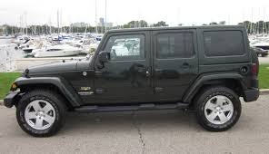 how much are rubicon jeeps 2012 jeep wrangler unlimited review and road test