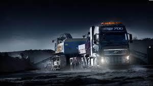 semi volvo truck parts semi truck wallpaper images semi truck pictures pack v 83jbn