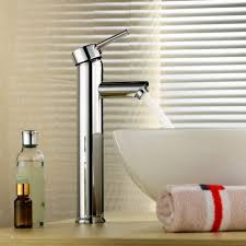 bathroom vessel sink ideas vessel sinks farmhouse bathrooms vessel sink bathroom shocking
