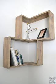 book shelf decor ideas corner bookshelf ideas photo corner bookshelf design ideas