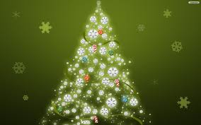 beautiful christmas trees idolza beautiful christmas tree wallpapers create floor plan online free garden walkways color affects