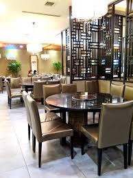 cuisine patin馥 今天吃什麼 foodrink january 2015