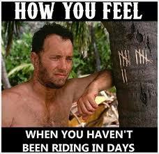 Biker Meme - 461 best biker humor images on pinterest biker quotes