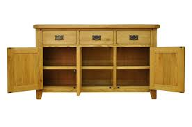 kitchen sideboard ideas furniture classic style interior storage design with rustic
