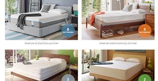 best tempurpedic mattress full size of mattress82 unusual king