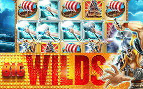 big bonus slots free slot game android apps on google play