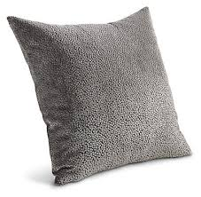 Decorative Pillows Modern Stones Modern Throw Pillows Modern Throw Pillows Modern