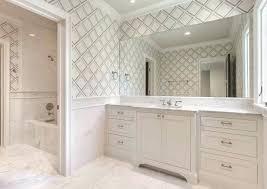 wallpaper for bathrooms ideas wallpaper for bathroom walls luannoe me