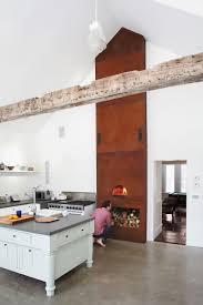 shabby chic kitchens designs u2014 demotivators kitchen