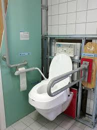 haltegriffe badezimmer haltegriffe fur badezimmer bestes inspirationsbild für hauptentwurf