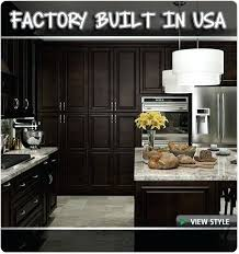 unfinished kitchen cabinets memphis tn custom wholesale creative