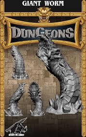 ladari coin dmnotebook your dungeon master resource