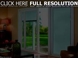 bathroom magnificent panel patio door wooden wood sliding doors