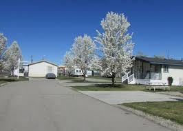 2 Bedroom Mobile Homes For Rent Century Rv Park Home