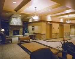 Your Home Design Center Colorado Springs The Center At Centennial