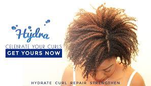 hydra bar salon u0026 hydra by hydra bar products