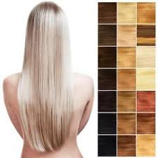 24 inch hair extensions 24 inch remy human hair extensions achieve longer fuller hair