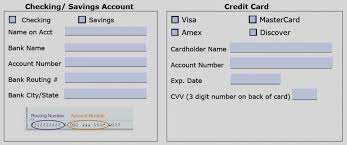 Letter Of Credit In Australia top result 50 best of credit card authorisation form template