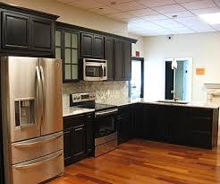 K Z Kitchen Cabinet  Stone In San Jose CA YellowBot - San jose kitchen cabinets