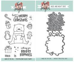 rejoicingcrafts i love stamps inks making cards above all i