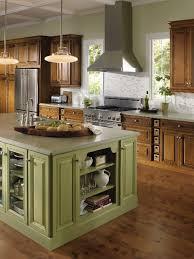 Kitchen Cabinets Burlington Mas Ali Che Vin Kit243 Jpg