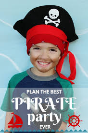 25 best pirate party games ideas on pinterest pirate party