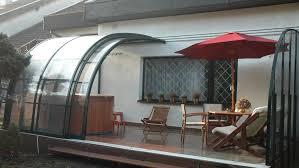 creative of glass patio enclosures exterior decor pictures patio