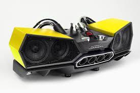Lamborghini Aventador Features - lamborghini aventador features news photos and reviews