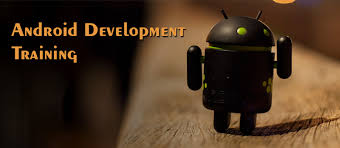 learn android development android in jaipur learn android programming sag academy