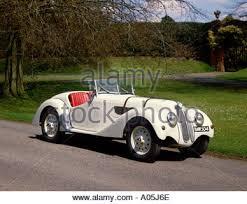 bmw sport car 2 seater bmw german germany sports car badge icon logo engine