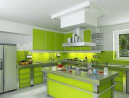 green kitchen decorating ideas lime green kitchen creative or other dining table set and