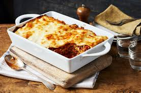 cuisine lasagne simple lasagne easy lasagne recipe tesco food