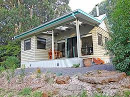 banksia lake cottages lorne australia booking com